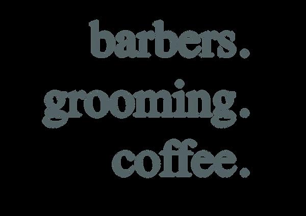 barbers.grooming.coffe-01.png