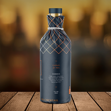 back bottle wrapped on wood .png