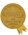 the great house antigua.png