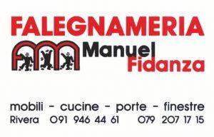 fidanza-300x192.jpg