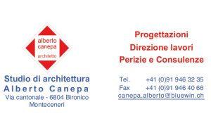 canepa-300x192.jpg