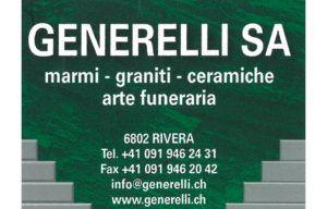 generelli-300x192.jpg