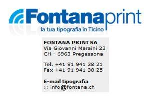 fontana-print-300x192.jpg