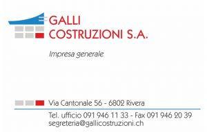 galli-300x192.jpg