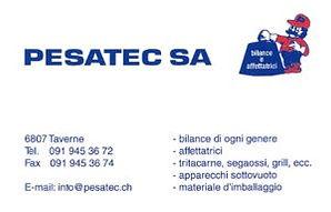 pesatec-300x192.jpg