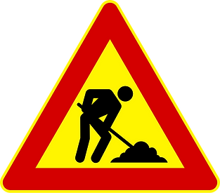 1200px-Italian_traffic_signs_-_lavori.svg.png