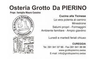 Pierino-300x192.jpg
