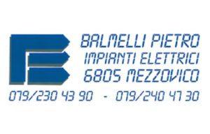 balmelli-300x192.jpg