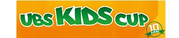 ubskidscup-logoIT.png