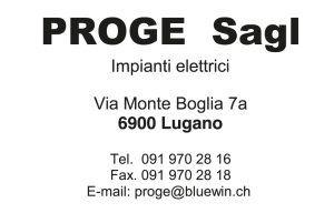 proge-300x192.jpg