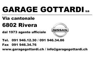gottardi-300x192.jpg