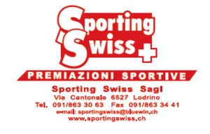 sporting-300x192.jpg