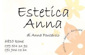 estetica-anna-300x192.jpg
