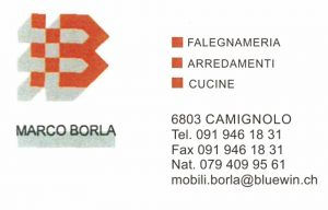 borla-300x192.jpg