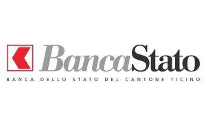 Banca-Stato-2-300x192.jpg