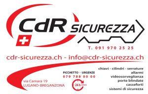 cdr-300x192.jpg