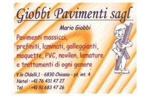 giobbi-300x192.jpg