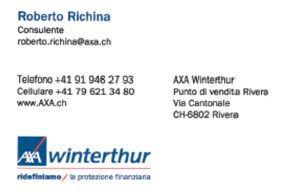 winterthur-300x192.jpg