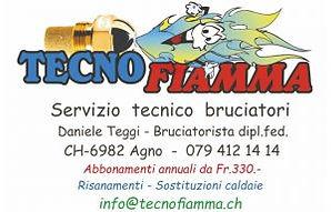 tecnofiamma-300x192.jpg