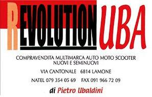 revolutionr-300x192.jpg
