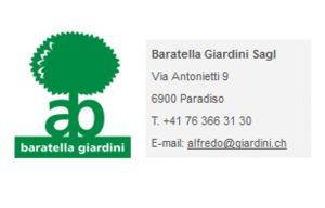 baratella-300x192.jpg