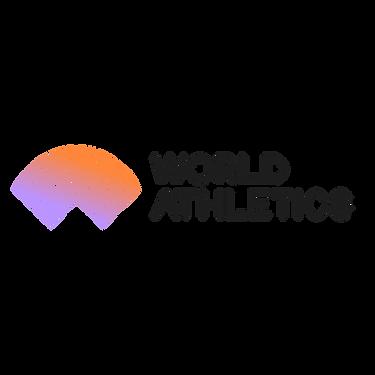 world-athletics-logo.png