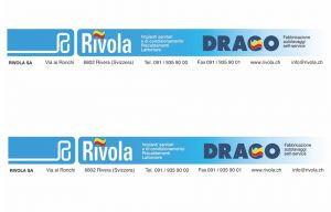 rivola-300x192.jpg