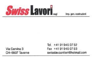 swiss-300x192.jpg