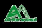1412_geodir_logo_Logo_ASM.png