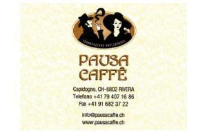 pausa-300x192.jpg