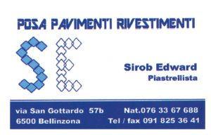 sirob-300x192.jpg