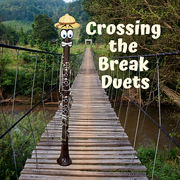 clarinet hq Crossing the Break duets.png