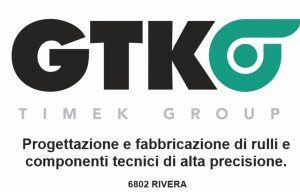 gtk-300x192.jpg
