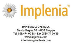 implenia-300x192.jpg