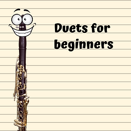 clarinet hq duets for beginners.png