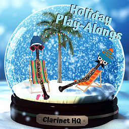 Clarinet HQ holiday play alongs.png