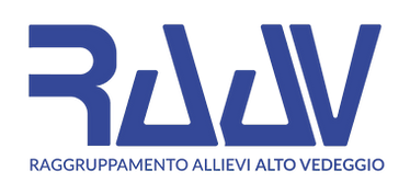 raav_logo.png