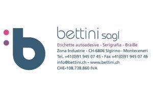 bettini-300x192.jpg