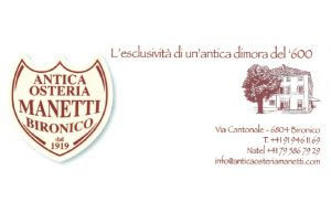 manetti-300x192.jpg