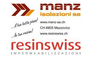 manz-300x192.jpg