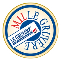 mille-gruyere.png