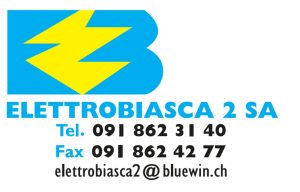 biasca-elettro-300x192.jpg