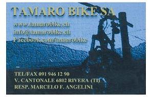 tamaro-bike-300x192.jpg