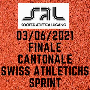 FINALE CANTONALE LUGANO R+V 03/06/21