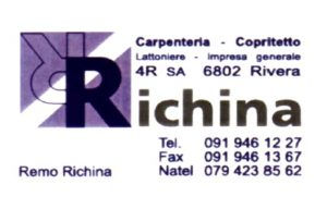 remo-richina-300x192.jpg
