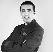 Fouad-NAJEM-BN.png