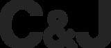 cej_logo.png