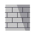 07 Concrete masonry.png