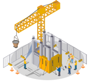 icon-construction.png