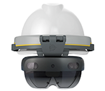 Trimble-XR10-with-HoloLens-2.png